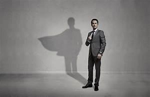 Are, You, A, Workplace, Superhero