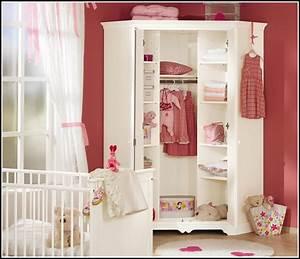 Schlafzimmer Eckschrank Kombination. schlafzimmer eckschrank ...