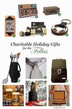 1000 images about gifts for world changers on pinterest