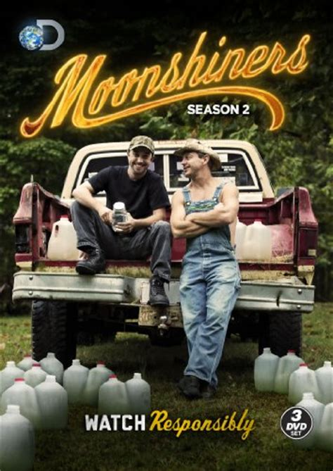 moonshiners tv show news  full episodes
