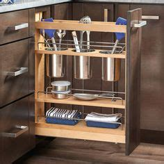 cabinet in kitchen design 35 mind blowing kitchen pantry design ideas projects to 5065