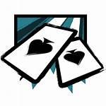 Ace Icon R6 Rainbow Siege Six Icons