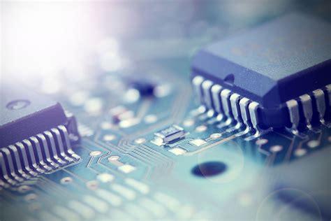 SMT Assembly - LCL Electronics Assembly