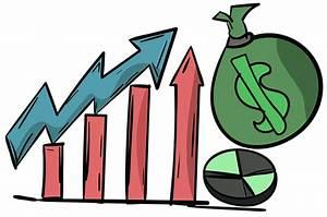 Financial Advisor Clipart | www.pixshark.com - Images ...