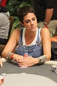 The Bicycle Hotel & Casino Tournament Blog: Dinner break at WPT Main Event Day1A