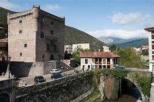GUIAS TURISTICAS de Cantabria : Turismo Cantabria