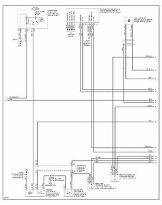1996 Saturn Wiring Diagram