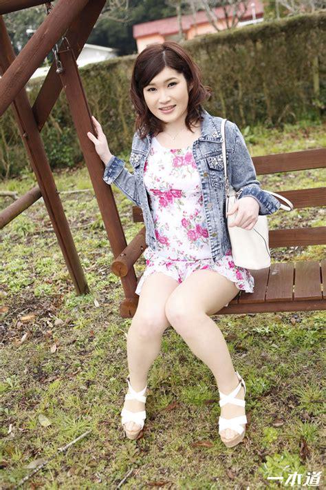 동계 내 귀여운 Ryoka 사쿠라이 성인 야동 일본 Av 토렌트
