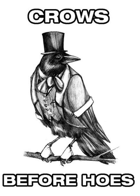 Crow Meme - pinterest the world s catalog of ideas