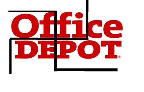 Office Depot by Office Depot Dmca Your Meme