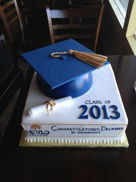 graduation cakes  guys google search graduation