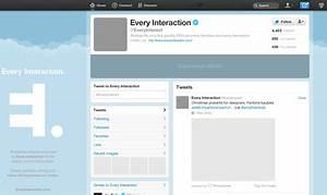 Image Gallery tweet template 2015