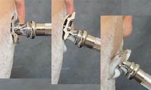 About Razor Blade Angle Faq U0026 39 S