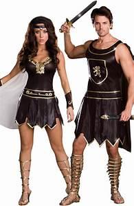 35 Couples Halloween Costumes Ideas - InspirationSeek.com