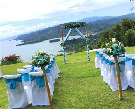 venue ocho rios tropical weddings jamaica