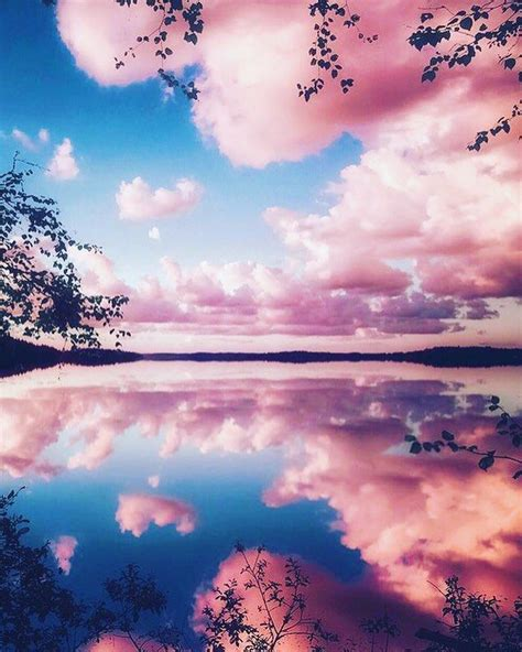 atardecer rosado pastel pink aesthetic aesthetic