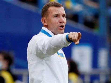 Preview: Sweden vs. Ukraine - prediction, team news, lineups