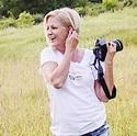 website portal about page about nancy - Nancy Merkling ...