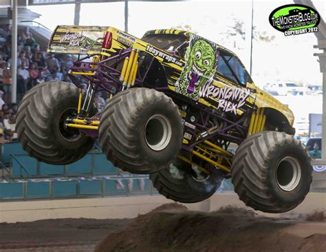 monster truck show in san diego themonsterblog com we know monster trucks obsession