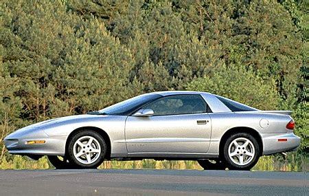 pontiac firebird cars    wiki fandom powered