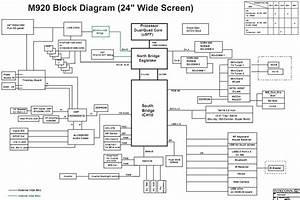 sony vaio vpc l series schematic m920 mbx 209 laptop With sony vaio pcg fx290 block diagram and schematics