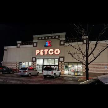 petco closed pet stores 8802 b e 71st st tulsa ok