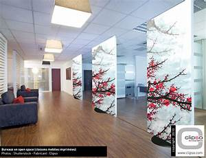 Toile De Rénovation Mur : mur tendu imprim 06 toile murale tendue de cannes antibes ~ Melissatoandfro.com Idées de Décoration