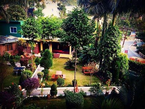green cottage rishikesh green cottage rishikesh rooms rates photos