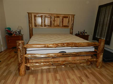 Rustic Gray Bedroom Sets by Breathtaking Rustic Bedroom Furniture Sets With Warm