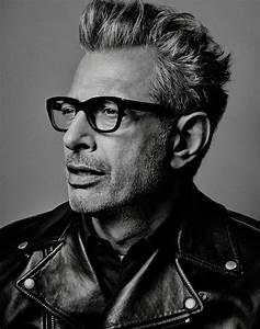 Jeff Goldblum on how becoming a first time father at 62 ...