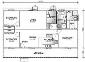 simple house floor plans with measurements 5 6 homework all the updates you will need for homework