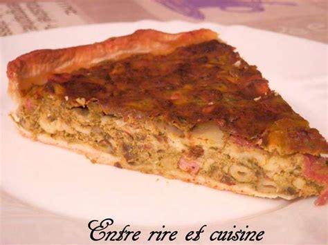 recette cuisine frigo recettes de fromage raclette