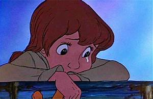 30 Day Disney Challenge! - Disney Princess - Fanpop | Page 9