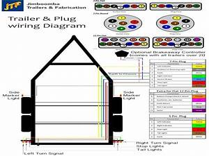 Boat Wiring Diagrams Schematics Also 12 Volt Led Light