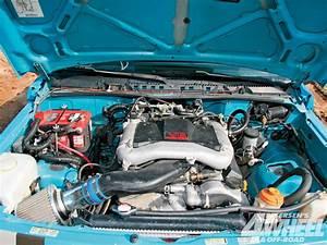 2002 Suzuki Grand Vitara Engine Diagram