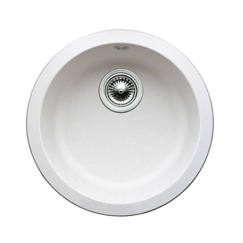 blanco sink strainer uk blanco rondo silgranit kitchen sink