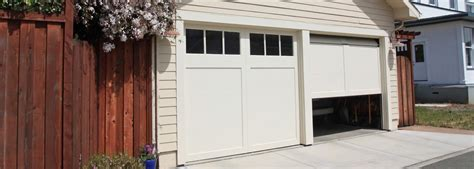 Day And Garage Doors by My Garage Door Won T During The Day American Veteran