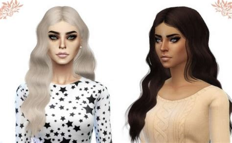 avakin hair very pretty comments definitely would wear