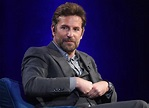 Bradley Cooper Was 'Embarrassed' by Oscars Best Director ...