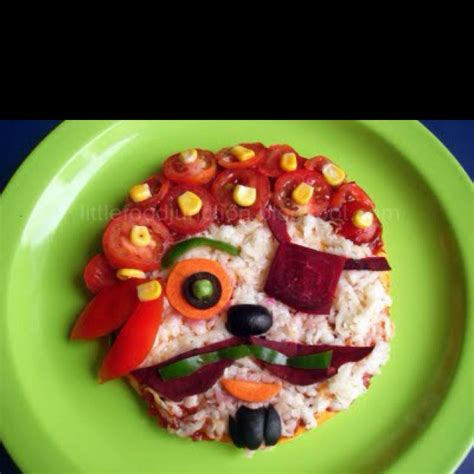cuisine pirate 27 best images about pirate food on sandwiches food ideas and kid foods