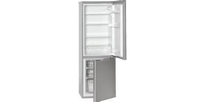 kühlschrank kombi günstig k 252 hlschrank kombi g 252 nstig k 252 chen kaufen billig