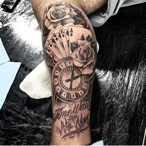 pin  demetrius murray  tattoo pinterest