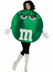 Deguisement Haut De Gamme : costume de m ms vert haut de gamme adulte les plus amusants ~ Melissatoandfro.com Idées de Décoration