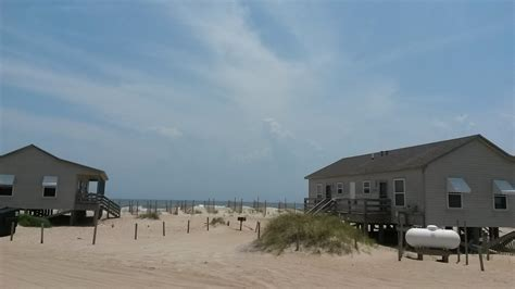 portsmouth island cabins educate me banks and portsmouth island nc4x4