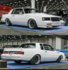 2020 buick gsx 2020 chevrolet camaro z28 rumors camero s and corvette s