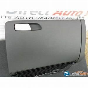 E Direct Auto : boite a gant audi a4 b8 ~ Maxctalentgroup.com Avis de Voitures