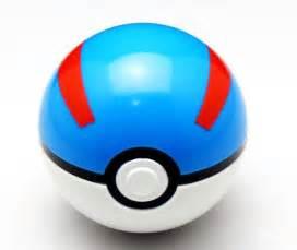 pokemon pokeball 9 pieces set