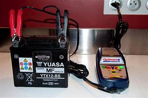 Batterie Voiture Amperage Plus Fort : chargeurs de batterie asphalt eaters ~ Medecine-chirurgie-esthetiques.com Avis de Voitures