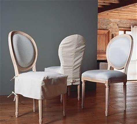 canapé prix cassé chaises ampm shopping déco rétro et brocante