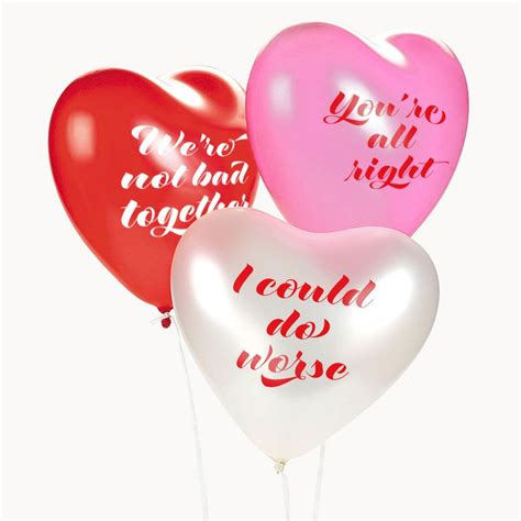 Alibaba.com offers 866 buy valentine gifts products. Romantic Valentine's Day gifts for men under $50